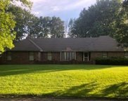 1601 Fawn Court, Blue Springs image