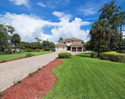 3291 11th AVE SW, Naples image