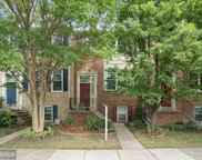 13110 WILLOW STREAM LANE, Fairfax image