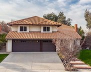 4115 Eadhill Place, Whittier image