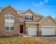 2358 Mayfield Drive, Montgomery image