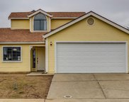 7113  Ballygar Way, Elk Grove image