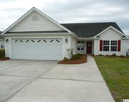 1015 Snowberry Dr, Longs image