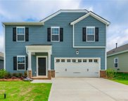 188  Willow Valley Drive Unit #188, Mooresville image