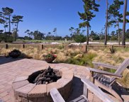 3072 Bird Rock Rd, Pebble Beach image