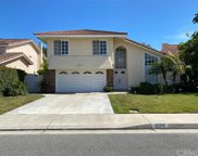 9186 Mcelwee  River  Cir, Fountain Valley image