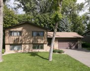 1521 Rice Creek Road, Fridley image