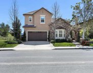 1724 LEGACY Drive, Simi Valley image