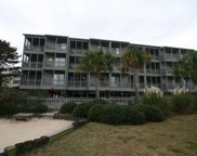 9581 Shore Drive Unit 327, Myrtle Beach image