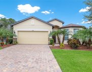4846 68th Street Circle E, Bradenton image