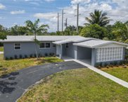 1281 NW 51st Ave, Lauderhill image