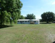 1742 King Road, Bartow image