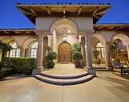 5570 Meadows Del Mar, Carmel Valley image