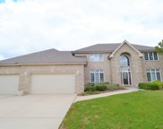 11853 Coquille Drive, Frankfort image