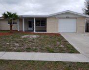 6149 7th Avenue, New Port Richey image
