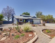 1821 W Curry Drive, Chandler image