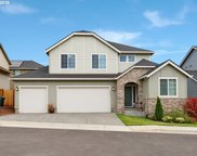 30575 NW EGGIMAN  CT, North Plains image