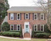 2808 Halfhitch Trail, Raleigh image