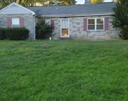 152 Pennapacker Rd, Collegeville image