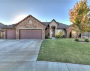 13601 Rachel Court, Oklahoma City image
