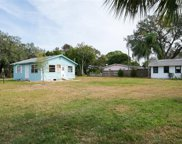 701 Vincent Street, Crystal Beach image