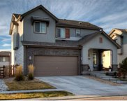 10839 Salida Street, Commerce City image