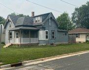 501 3rd Street SW, Stewartville image
