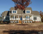 5617 Rex Road, Holly Springs image