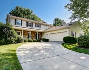 1S785 Ironwood Lane, Wheaton image