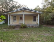 8316 Temple Terrace Highway, Tampa image
