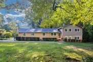 2764 Twin Springs Drive, Snellville image