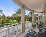 178 Beach Drive Ne Unit 201, St Petersburg image