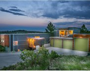 1440 Reed Ranch Road, Boulder image