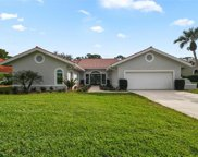 1584 NW Sweetbay Circle, Palm City image