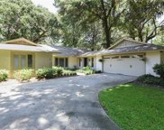3 Willow Oak Road, Hilton Head Island image