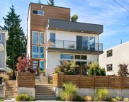 7121 34th Ave SW, Seattle image
