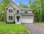 933 MARZOFF ROAD, Deale image