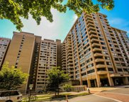 5500 FRIENDSHIP BOULEVARD Unit #2426N, Chevy Chase image
