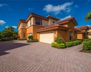 10060 Valiant Ct Unit 201, Miromar Lakes image