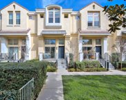 176 Stockwell Dr, Mountain View image