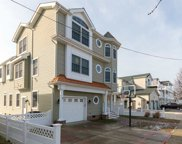 112 84th Street, Sea Isle City image