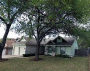 1710 Pheasant Roost, Austin image