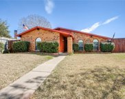 3402 Knoll Point, Garland image