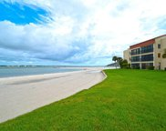 825 S Gulfview Boulevard Unit 311, Clearwater image