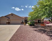 5641 N Sunset Heights, Marana image
