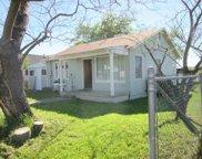 3233 Chestnut St, Cottonwood image
