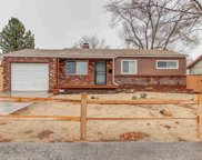2700 4th Street, Sparks image