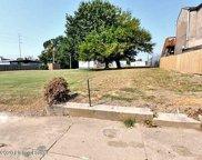 958 S Preston St, Louisville image