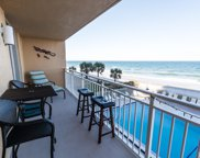 2055 Highway A1a Unit #301, Indian Harbour Beach image