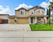 1813  Atwell Street, Roseville image